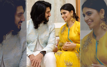 Ishqbaaaz Actor Kunal Jaising's Wedding Details: Venue And Date Finalised!