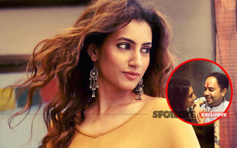 Ishqbaaaz Actress Additi Gupta To Tie The Knot Next Month
