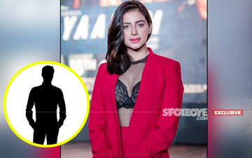 Ishqbaaaz Actress Subha Rajput Is Dating THIS Actor From Padmaavat- EXCLUSIVE