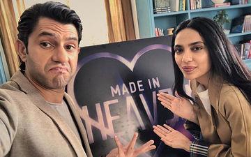 It's True, Made In Heaven Season 2 Is On Its Way!