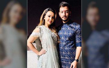 Jaanbaaz Actor Bonny Sengupta Misses His Sisters On Bhai Dooj