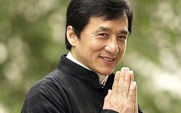 Jackie Chan Affected By The Deadly Coronavirus? Rush Hour Actor Responds
