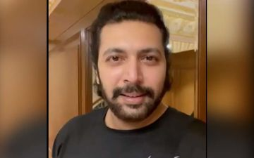 Action Star Jayam Ravi To Play A Suave Gangster From North Madras For This Film