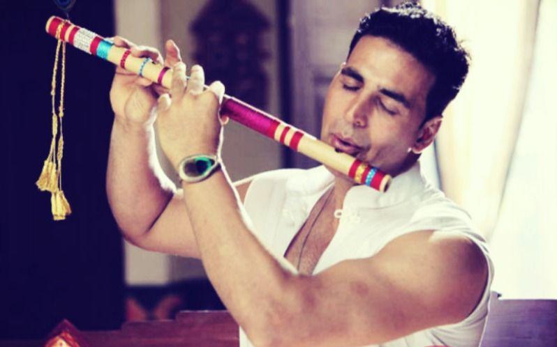 Janmashtami Songs: इन 5 गानों के बिना अधुरा सा है दही हांडी का ये त्यौहार