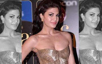 Jacqueline Fernandez To Buy House For Her Mom In Malaysia