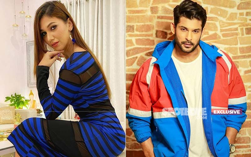 Sidharth Shukla Death: Jasleen Matharu Discharged From The Hospital; Says, 'I Am So Hurt That People Are More Bothered About Me Wearing Makeup Than My Health'- EXCLUSIVE