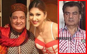 Bigg Boss Contestant Jasleen Matharu's Father: 'I Am Fed Up That My Daughter Is STILL Ridiculed About Her AFFAIR With Anup Jalota'- EXCLUSIVE