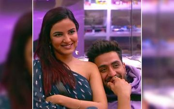 Bigg Boss 14: Aly Goni's Brother Arslan Is Clueless About His Relationship With Jasmin; 'Don't Know If They Have Anything More Than Friendship'