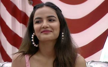 Bigg Boss 14 Captaincy Task: Jasmin Bhasin's Team Wins Batwara Task; Aly Goni, Nikki Tamboli, Rahul Vaidyda and Jasmin Become Potential Contenders