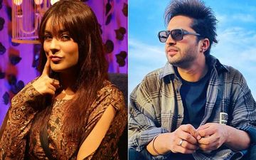 After Bhula Dunga With Sidharth Shukla, Shehnaaz Gill Bags Another Music Video; This Time With Jassie Gill