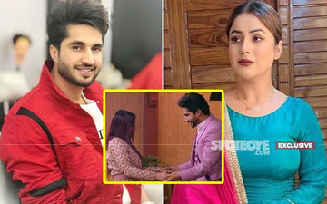 Bigg Boss 13: Panga Actor Jassie Gill Speaks About Shehnaaz Gill BREAKING DOWN On Seeing Him- EXCLUSIVE
