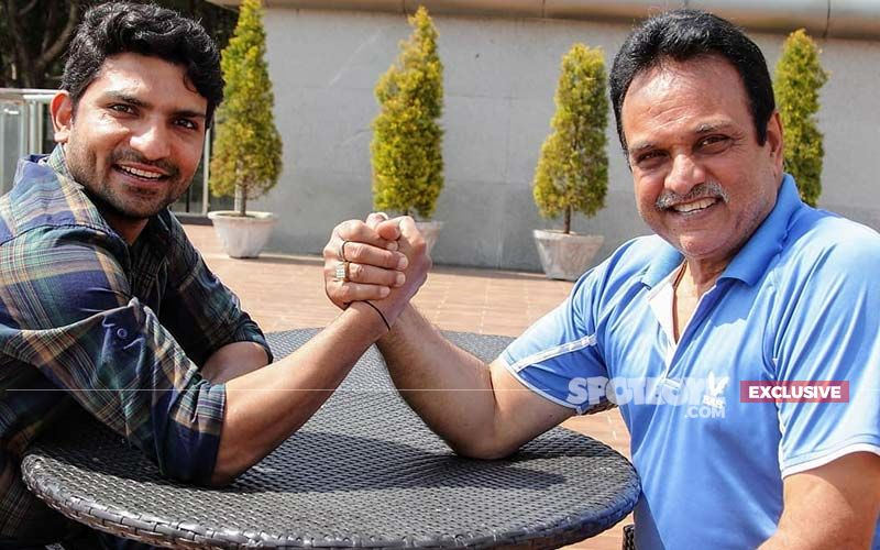 Former Cricketer Yashpal Sharma Death: 83 Actor Jatin Sarna Portraying His Role Says, 'It's Heartbreaking As I Wanted To Watch The Film With Him And See His Reactions'- EXCLUSIVE