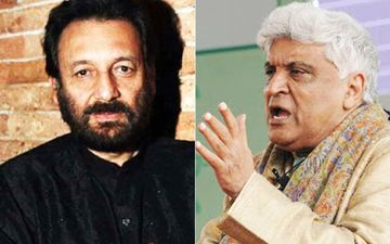 Mr India 2: Javed Akhtar Slams Shekhar Kapur, 'Scenes, Lyrics, Title- I Gave It All, How Can Your Claim Be More Than Mine?'