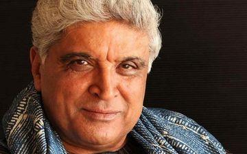 Richard Dawkins CONFIRMS Javed Akhtar Is The Recipient Of Dawkins Award, After Claims That The Lyricist Didn't Win; Shabana Azmi Clarifies