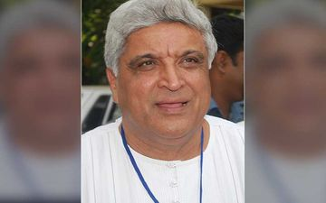 Javed Akhtar Becomes The First Indian To Win The Richard Dawkins Award, Says: 'Wasn't Sure They Would Know Of My Existence'