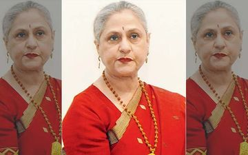 Hyderabad Rape Case: Jaya Bachchan On Rape Accused, 'These People Should Be Brought Out In Public And Lynched'