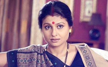 Kyunki Saas Bhi Kabhi Bahu Thi's Jaya Bhattacharya Is Financially BROKE