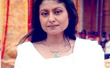 Kyunki Saas Bhi Kabhi Bahu Thi Actress Jaya Bhattacharya's Mother Passes Away