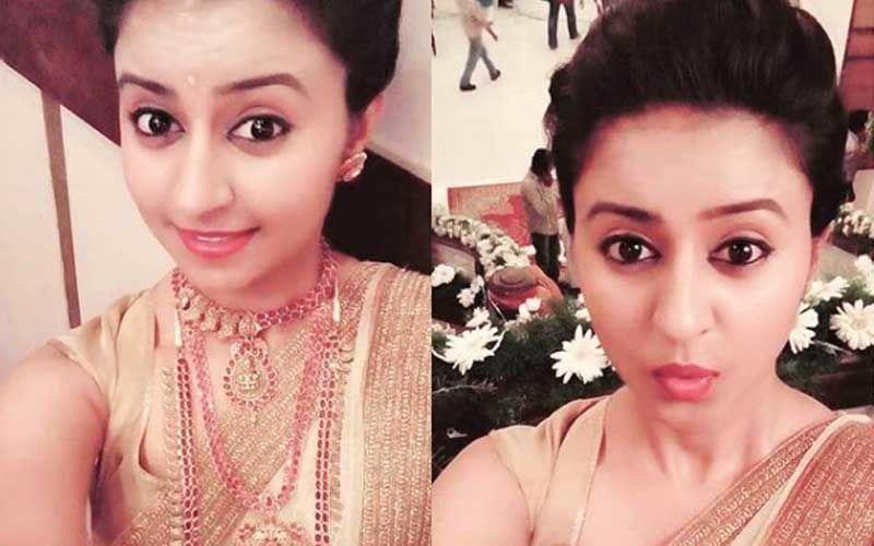 Bigg Boss Kannada Contestant Jayashree Ramaiah Dies By Suicide; Her Last Facebook Post Goes Viral