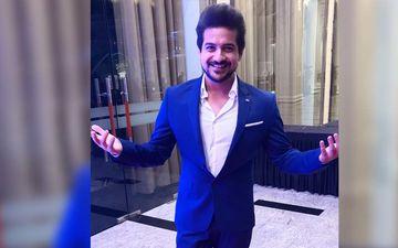 Sanam Hotline: Pushkar Jog Turns To Web Comedy With This Web Series