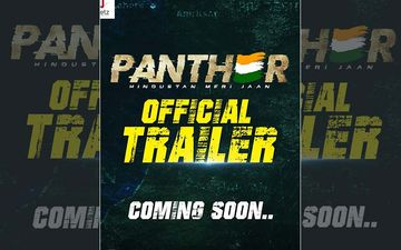 Jeet's Next Movie Panther To Release On August 9, Confirms Date On Twitter