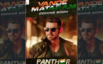 Jeet Starrer Panther's First Song Vande Mataram To Release Soon