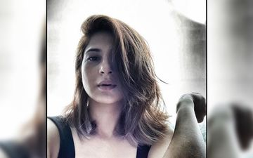 Beyhadh Actress Jennifer Winget Shares Some Stunning Au Natural Pictures As She Exudes 'Maya Vibes' – See Pics