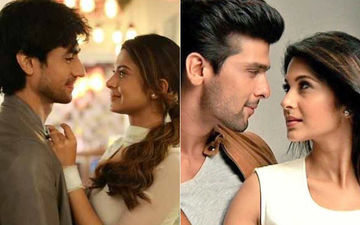 Beyhadh 2: Fans Want Harshad Chopda And Not Kushal Tandon Opposite Jennifer Winget In 2nd Season