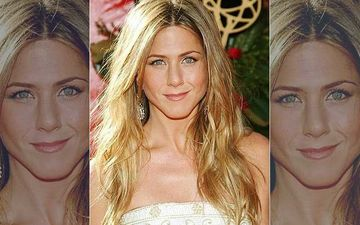 Oscars 2020: Is This Why Jennifer Aniston Gave It A Miss To The Most Prestigious Gala Of The Year?