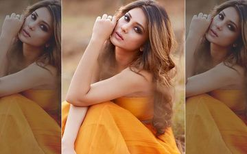 Jennifer Winget Was Offered The Lead Role In Broken But Beautiful 3; Here's Why She Turned It Down