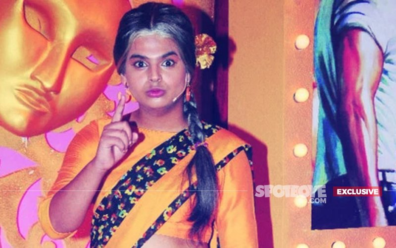TV Actor Sidharth Sagar Not Missing, Says Friend Somi. But The Mystery Continues
