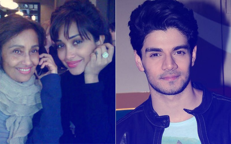 Jiah Khan Suicide Case: Judge On Leave, Rabiya Khan Absent, Hearing Postponed To February 28