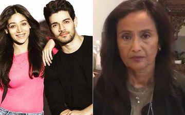 Sushant Singh Rajput Demise: Sooraj Pancholi's Sister Hits Back At Late Jiah Khan's Mother; 'Your Karma Will Hit You Hard, Have Some Shame'