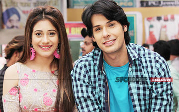 Jijaji Chhat Per Hain Set To Go Off Air- EXCLUSIVE