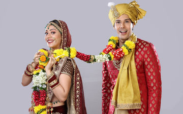 Jijaji Chhat Per Hain: Wedding Bells Ahead For Pancham And Elaichi; Will Murari Approve?
