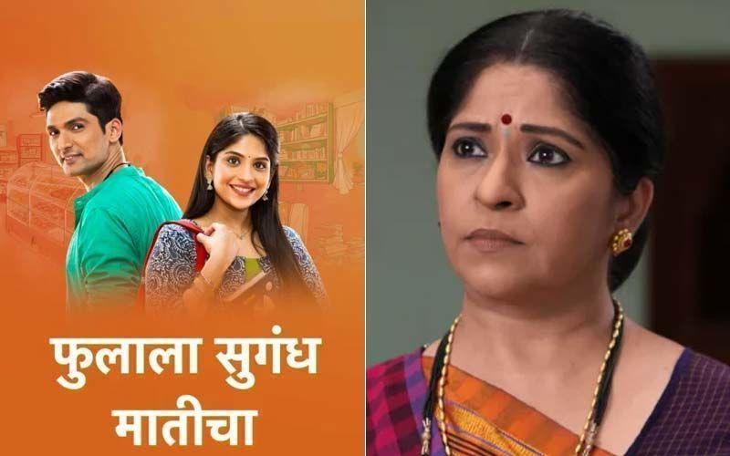 Phulala Sugandh Maaticha, Spoiler Alert, August 14th, 2021: Jiji Akka Praises Kirti, As She Considers Family Before Rewards