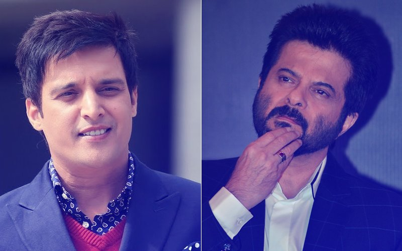 Veere Di Wedding vs Veerey Ki Wedding: High Court Rules In Favour Of Jimmy Sheirgill, Dismisses Anil Kapoor's Claims