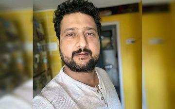 Jitendra Joshi Sends An Appeal To Fans Across Maharashtra In Helping The Cyclone Struck Konkan Citizens