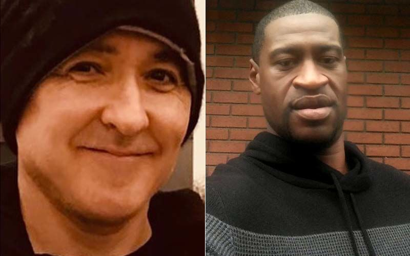 George Floyd Death: John Cusack Reveals He Was Attacked By Police Officers For Filming Protests, 'They Came At Me With Batons, Hitting My Bike'