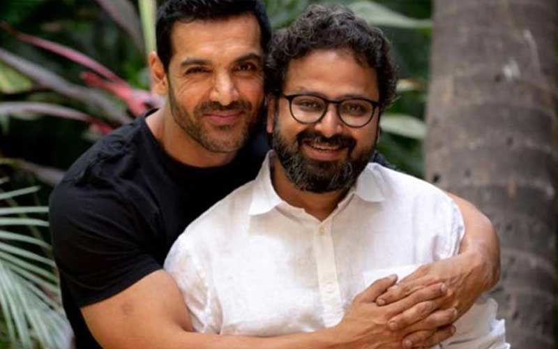 Batla House Duo John Abraham And Nikkhil Advani To Reunite For A Period Football Drama Titled 1911