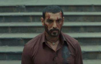 फिल्म RAW का दमदार ट्रेलर हुआ रिलीज़, पाकिस्तान से जंग करने को तैयार हैं जॉन अब्राहम