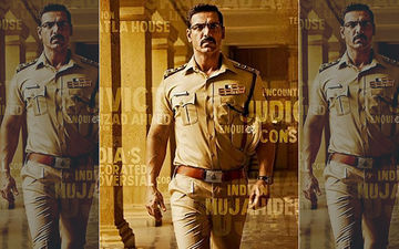 Batla House Trailer Release: John Abraham And Mrunal Thakur's Edge Of The Seat Thriller Will Have You Hooked