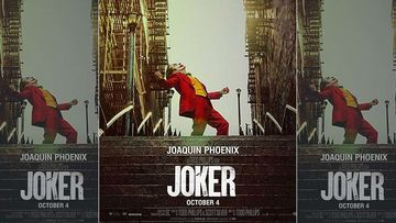 Joaquin Phoenix's Joker Becomes First R-Rated Movie To Cross 1 Billion Dollar Worldwide Within A Year Of Its Release