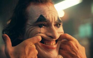 Joker Movie Trailer: Joaquin Phoenix As The Notorious Batman Villain Looks Intense And Twisted In The Hard-Hitting Trailer