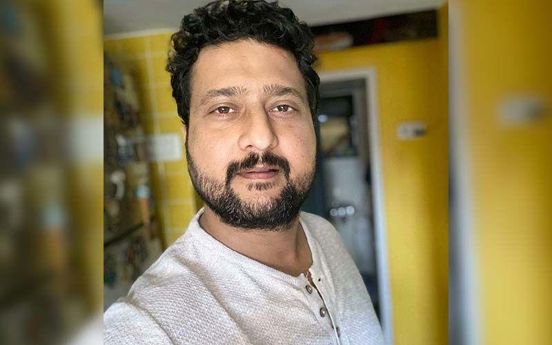 Jitendra Joshi To Pay Tribute To Ratnakar Matkari Poems On 1st August