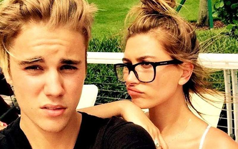 Justin Bieber's Wifey Hailey Baldwin Is 'Very Hurt' Post Sexual Misconduct Allegations Against Her Husband - Reports