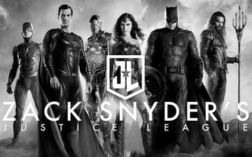 Justice League's 'Snyder Cut' To Release On HBO Max After Fans Take Over Twitter With Requests To #ReleaseTheSnyderCut