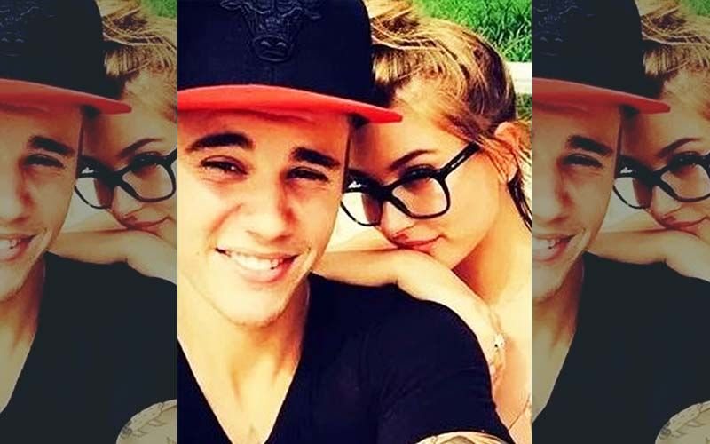Justin Bieber-Hailey Baldwin Tie The Knot Once Again In South Carolina