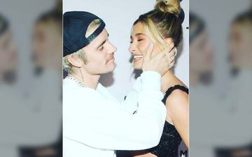 Justin Bieber And Hailey Baldwin's BEDROOM RULE Busted; Mrs Bieber Says All Married Couples Should Follow