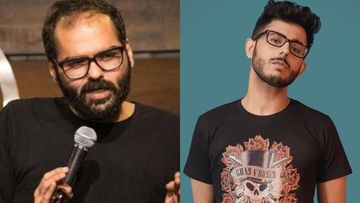 Aaja Beta Carry Teko Roast Sikhaye: Kunal Kamra Suggests An Alternative Career For CarryMinati Fans After Getting Almost 2Mil Dislikes On His Video